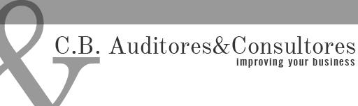 C.B Auditores & Consultores